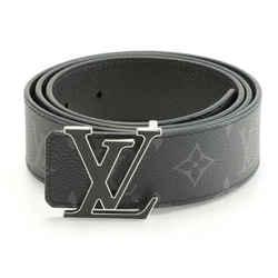 Louis Vuitton LV Initiales Reversible Belt