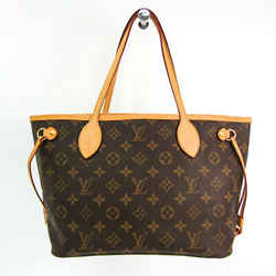 Louis Vuitton | Neverfull PM, Monogram Canvas