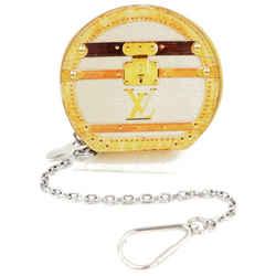 Louis Vuitton Micro Boite Chapeau Trunks Limited Edition 872560