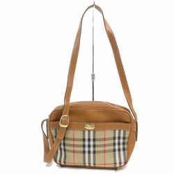 Burberry Nova Check Cross Body Camera Bag 872839