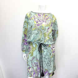 Plaza Sempione Size L/xl Dress