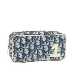 Dior Clutch bag