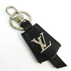 Louis Vuitton Keyring Cloche Cles Key Holder M68020 BF513820