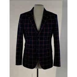 Gucci Size 48 Men's Blazer