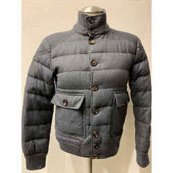Moncler Size 0 Jacket