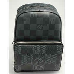 Louis Vuitton Campus Backpack