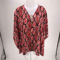 Size M Michael Kors Shirt