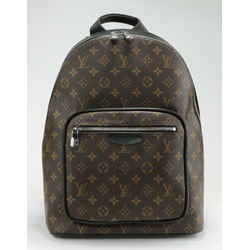 2020 Louis Vuitton Josh Backpack