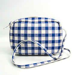 Balenciaga Everyday Camera Bag S 489812 Women's Leather Shoulder Bag Bl Bf518213