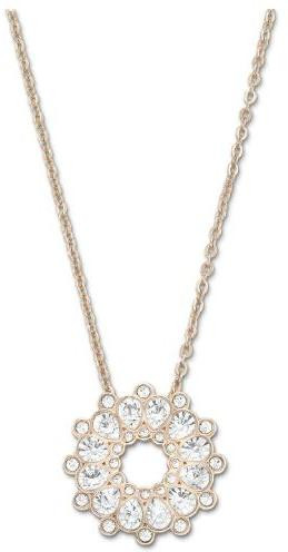 Swarovski Asset Necklace - 5048035