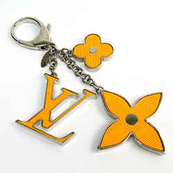 Louis Vuitton Epi Keyring Fleur D'epi Bag Charm M66887 Bf511469