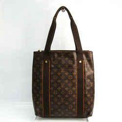 Louis Vuitton Monogram Hippopotamus Bobour M53013 Unisex Tote Bag Monog BF524402