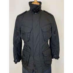 Ralph Lauren Size S Men's Jacket