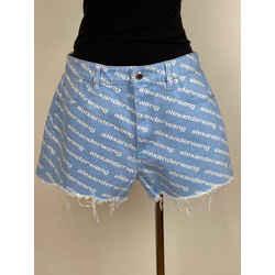 Alexander Wang Size 31 Shorts