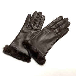 Lanvin Gloves