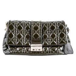 Dior Christian Shoulder Bag