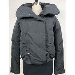 Theory Size S Jacket