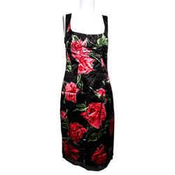 Dolce & Gabbana Dress Size: 8 (m)  Length: Above Knee