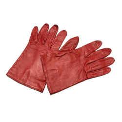 Dior Gloves