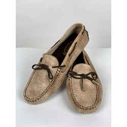 Tod's Size 38.5 Flats