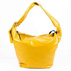 Isabel Marant Eewa Shoulder Bag