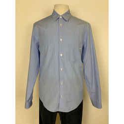 Golden Goose Size XL Men's Shirt Long Sleeve