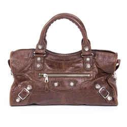Balenciaga Giant 21 Part-time Bag