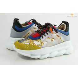Versace Chain Reaction Size 12