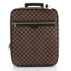 Pegase Luggage Damier 45