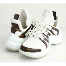 Louis Vuitton LV Archlight Sneakers