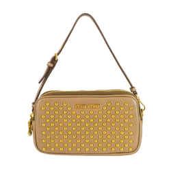 Miu Miu | Mini Stud Bag