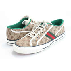 Gucci GG Tennis 1977 Sneakers