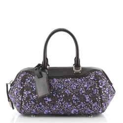 Baby Speedy Bag Limited Edition Sunshine Express