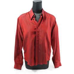 Versace Classic V2 Shirt