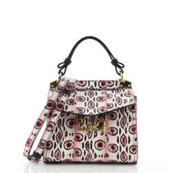 Mystic Bag Python Mini