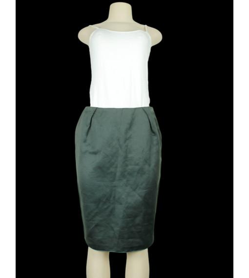 LANVIN Knee-Length Skirt