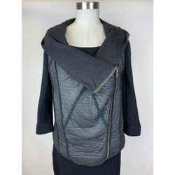 Helmut Lang Size XS Vest