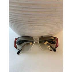 Yves Saint Laurent Eyewear