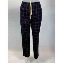 Gucci Size 48 Men's Pants