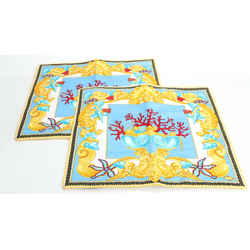 Versace Rosenthal Placemats (2)