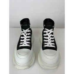 Alexander Mcqueen Size 37 Sneaker