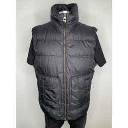 Versace Size 56 Men's Vest