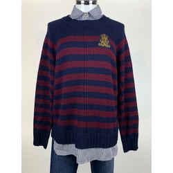 Ralph Lauren Size XL Sweater