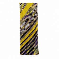 Missoni | Striped Knit Scarf