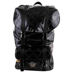 Versace Gianni Backpack