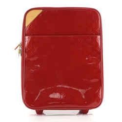 Pegase Luggage Monogram Vernis 45