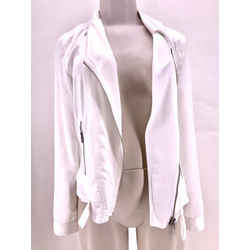 Size M Armani Jacket