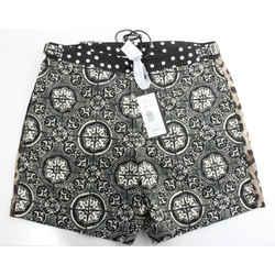Dolce & Gabbana Men's Swimsuit - Size 48