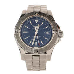 Colt Automatic Watch Stainless Steel 40