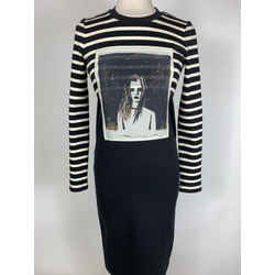 Marc by Marc Jacobs Size XS Dress